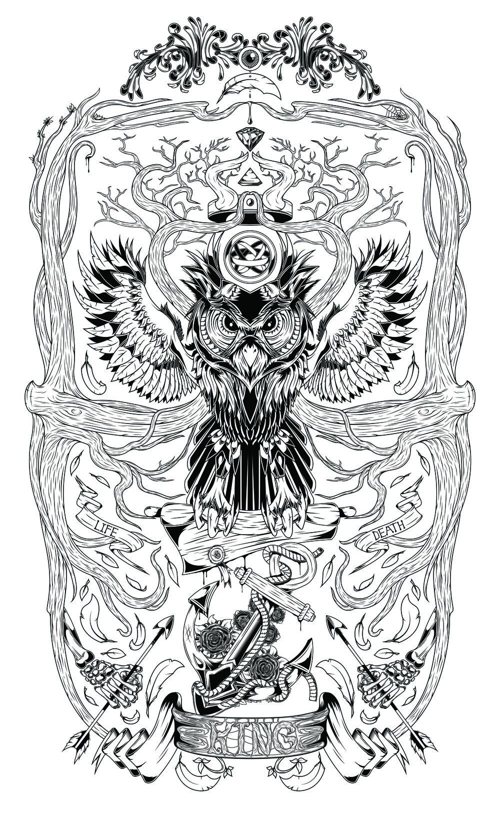 OWL_Ready_Black_And_White_2018_Smaller.jpg