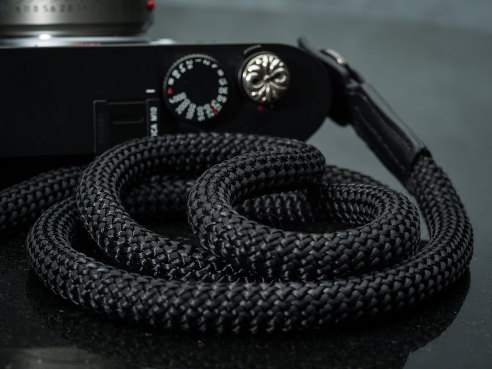 vi vante sheetline best rope strap