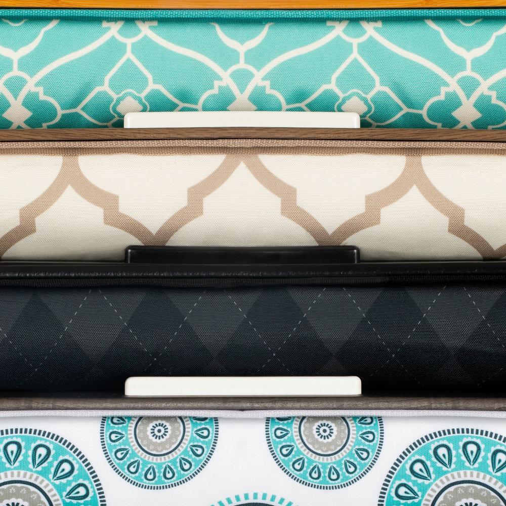 Haute Looks - Upgrade your work flow with a designer look.