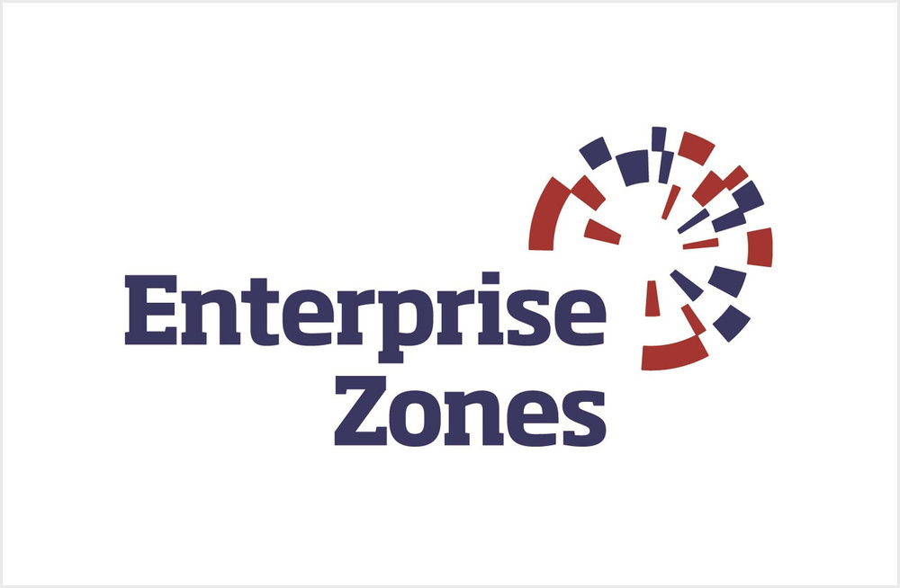 enterprise-logo-landscape.jpg