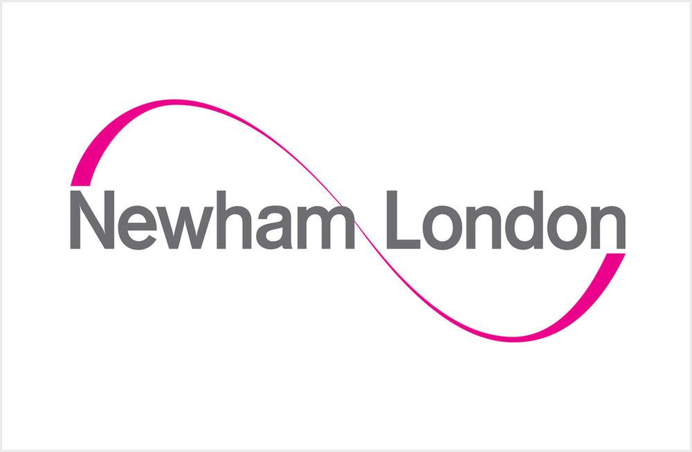 newham-logo-landscape.jpg