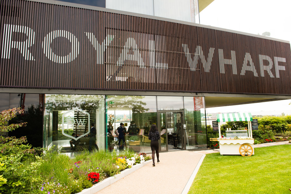 royal_wharf_event-1.jpg