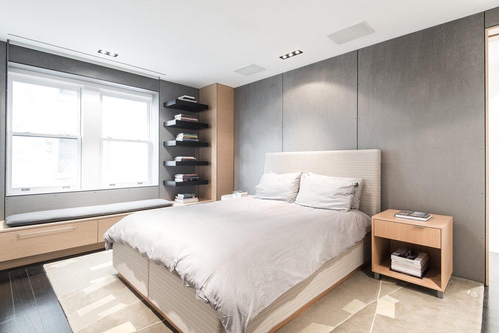 apartment24-043.jpg