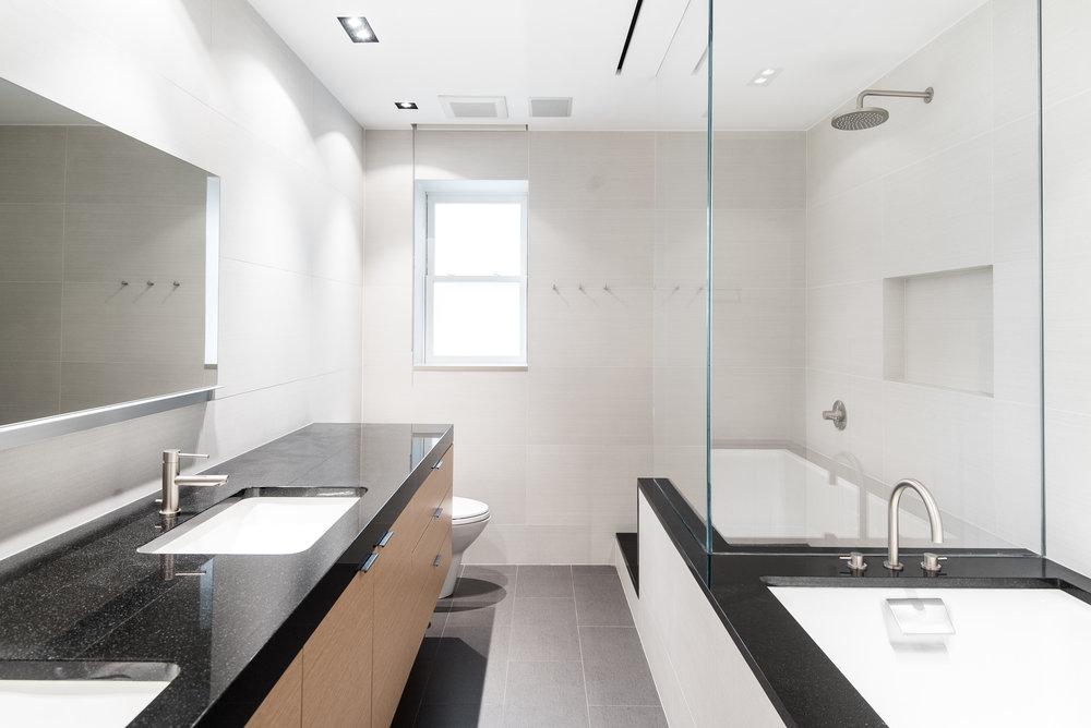 apartment24-051.jpg