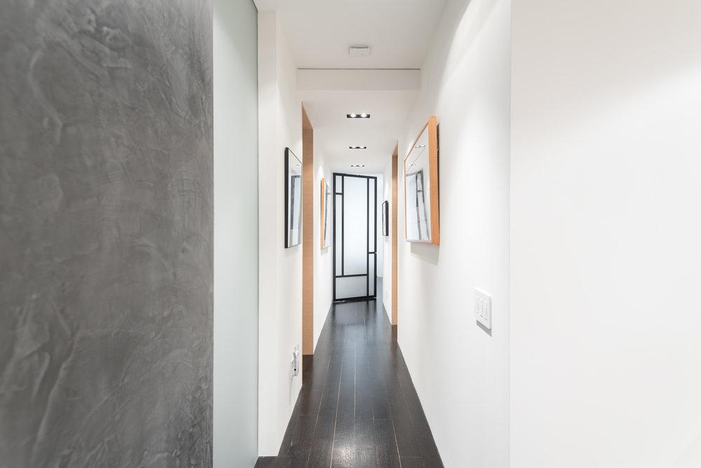 apartment24-073.jpg