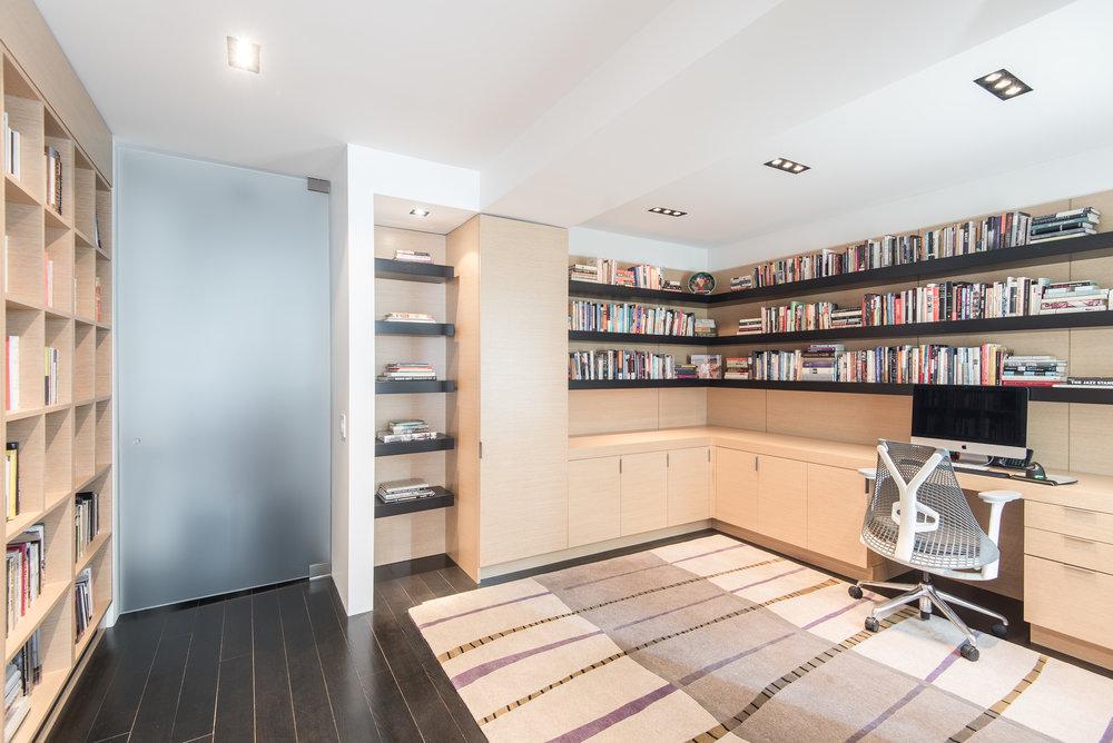apartment24-114.jpg