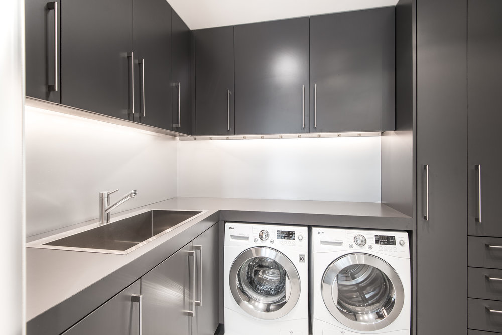 apartment24-131.jpg