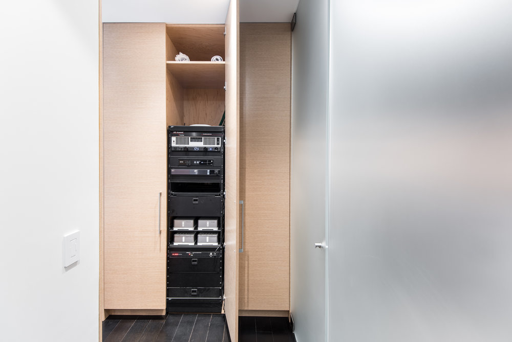 apartment24-132.jpg