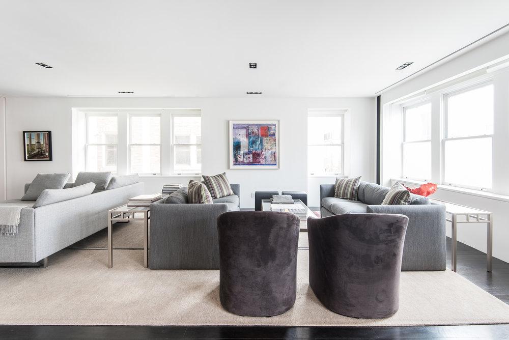 apartment24-153.jpg