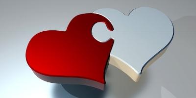 heart-1721592_640.jpg