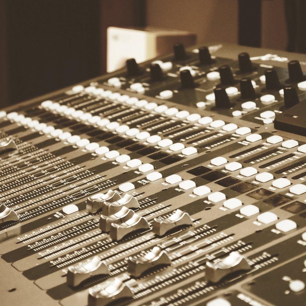 soundboard1.jpg