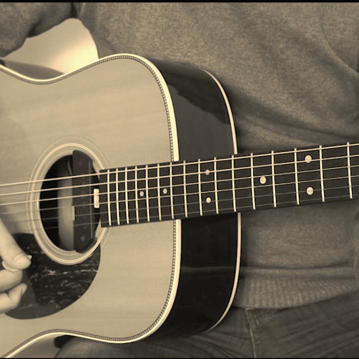 Guitar image.png