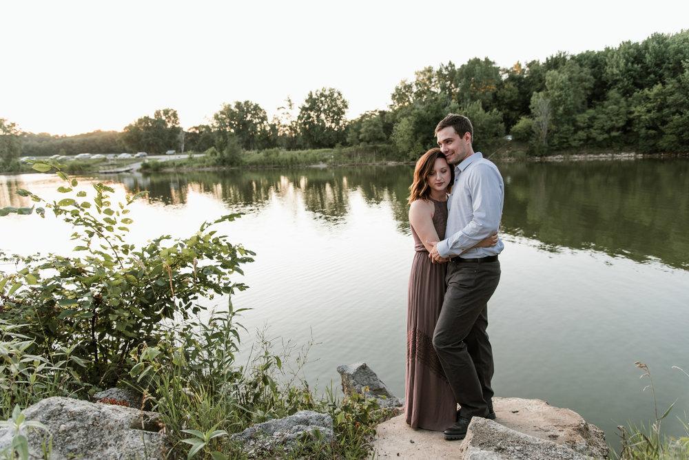 Kristy & Rogan074.jpg