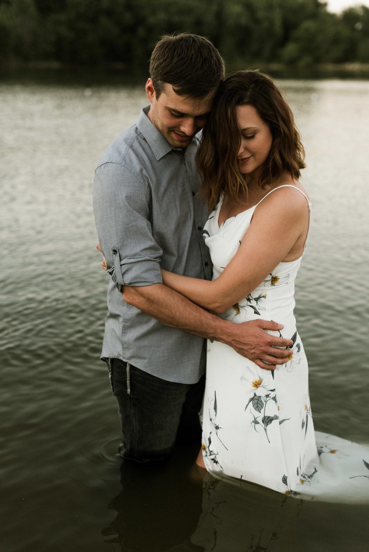 Kristy & Rogan102.jpg