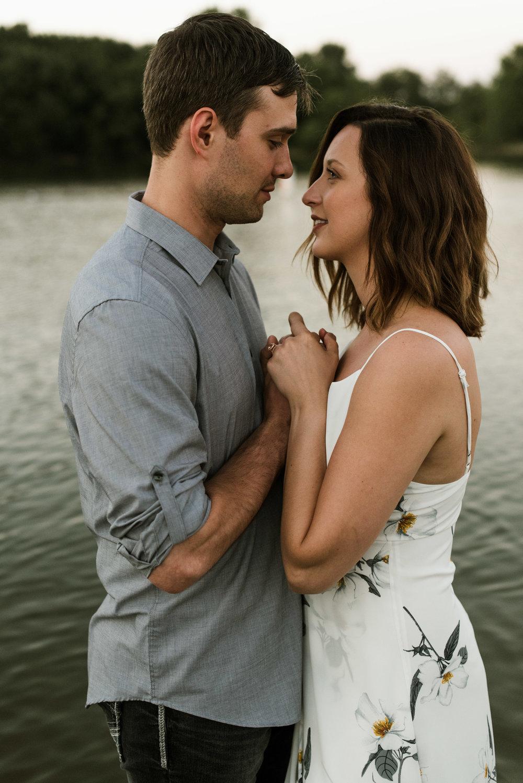 Kristy & Rogan106.jpg