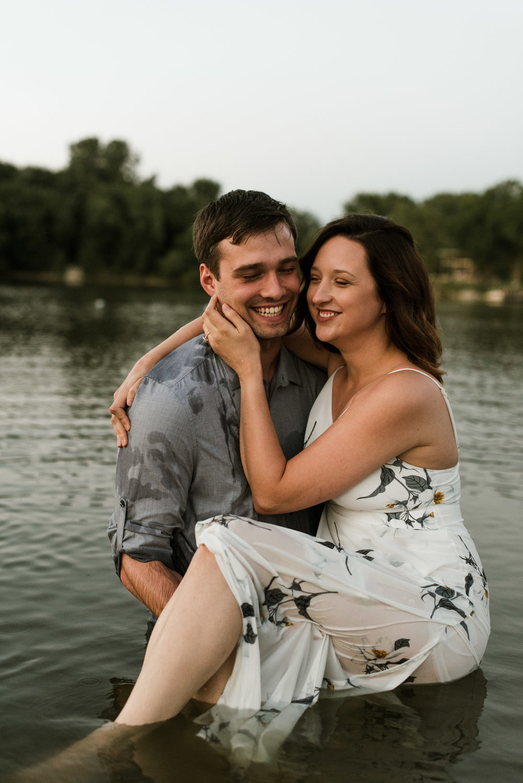 Kristy & Rogan151.jpg