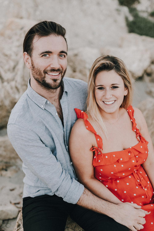 Joe&Rosie06.jpg