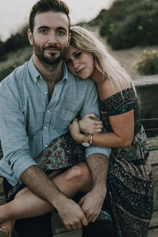 Joe&Rosie78.jpg