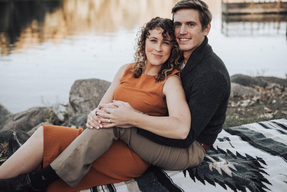 Devin&Sarah24.jpg