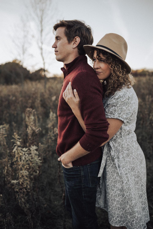Devin&Sarah76.jpg