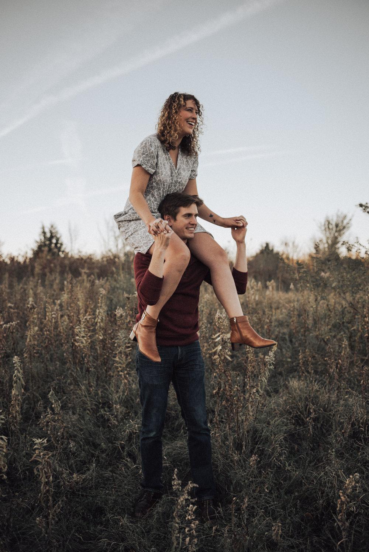 Devin&Sarah97.jpg