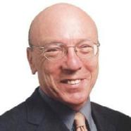 Laurence Harris