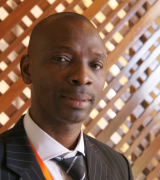 Mohammed Amidu