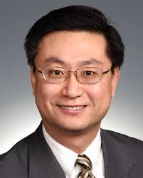 Prof Lihui Tian.jpeg