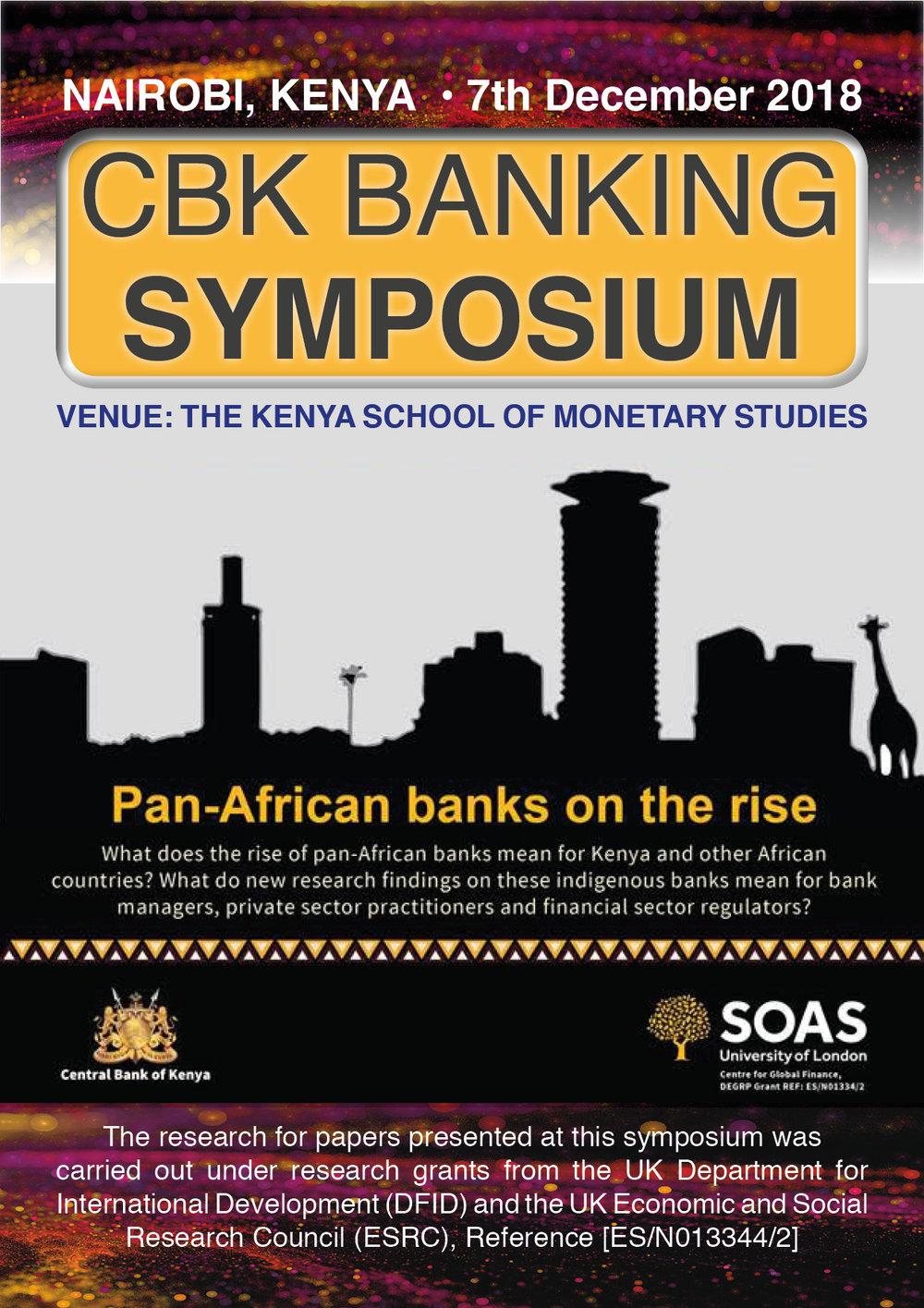 2018 CBK Banking Symposium Flyer_Low .jpg