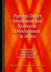 0758967_foreign-direct-investment-and-economic-development-in-africa_300.jpeg