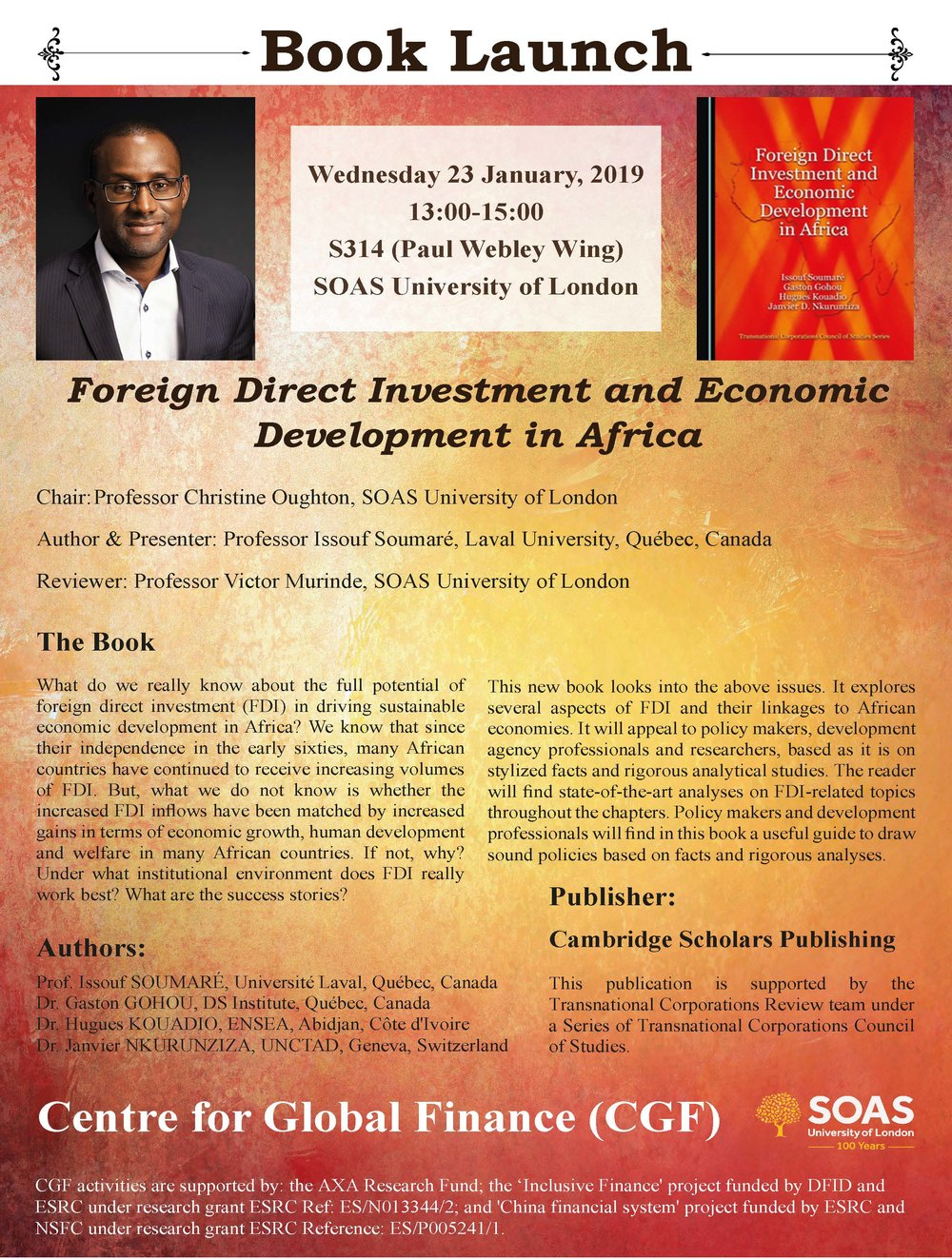 Book Launch Flyer -FDI and Economic Development in Africa.jpg