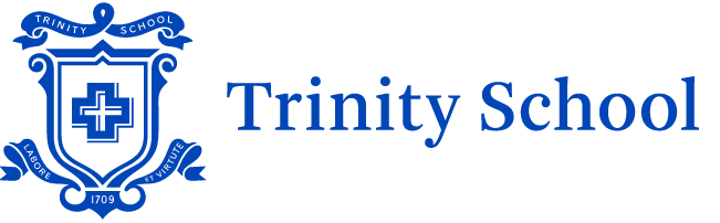 Trinity School PodMissum (Podcast Series)