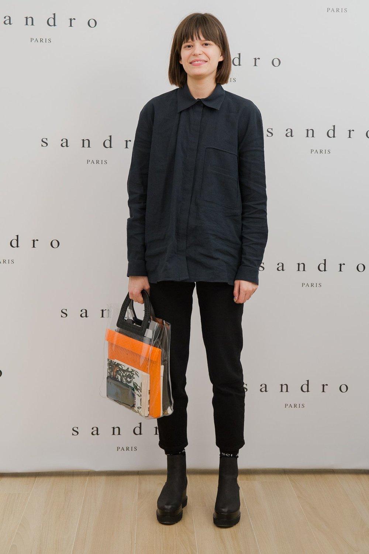 sandro-vilnius-abstractstylist