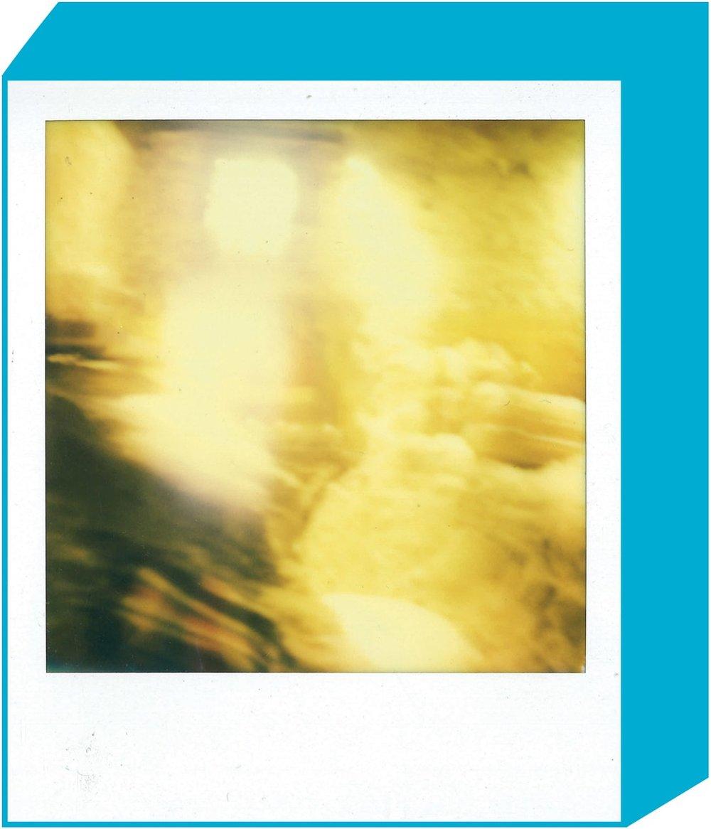 abstractstylist-Leonardo-Santetti.jpg