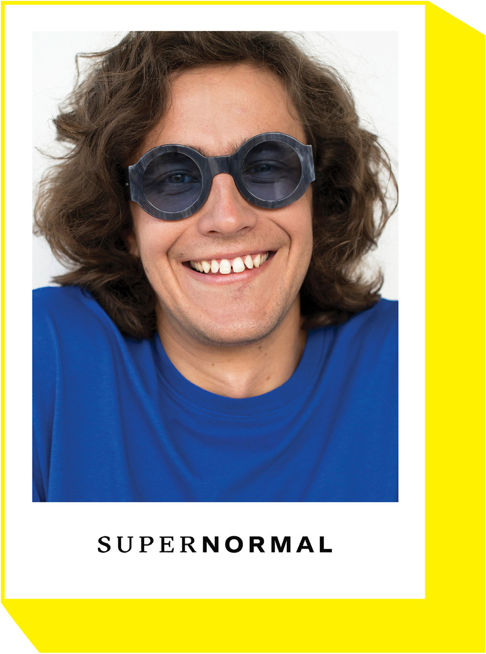 abstractstylist-supernormal-sunglasses.jpg
