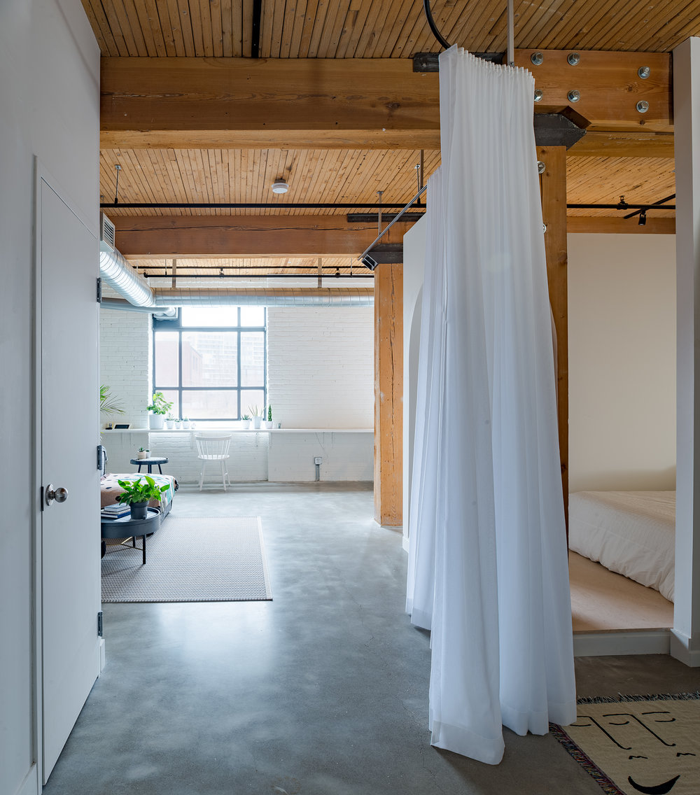 Studio AC - Bedshed-009.jpg