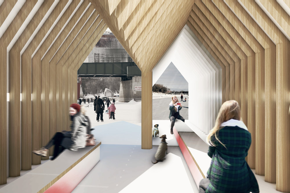 Wood Interior.jpg