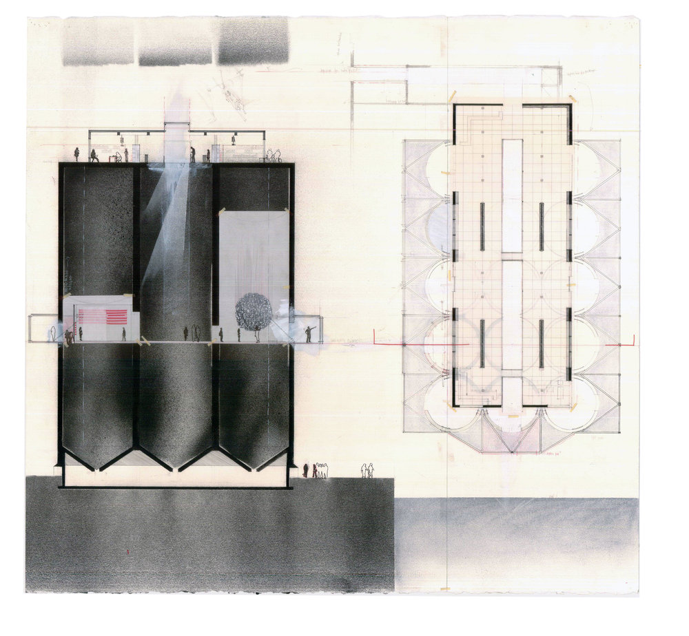silo short section.jpg