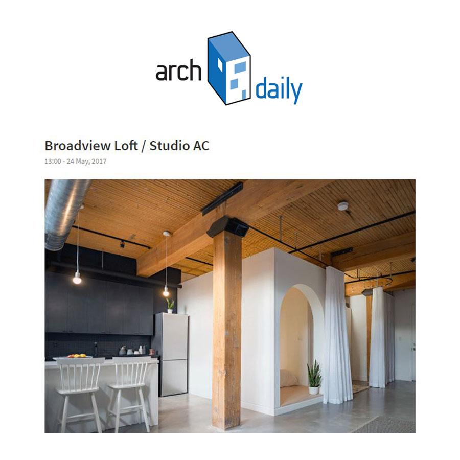 ArchDailyBroadview.jpg