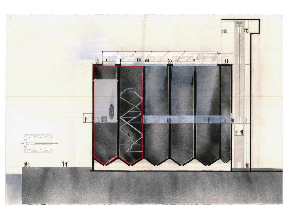 silo section long.jpg