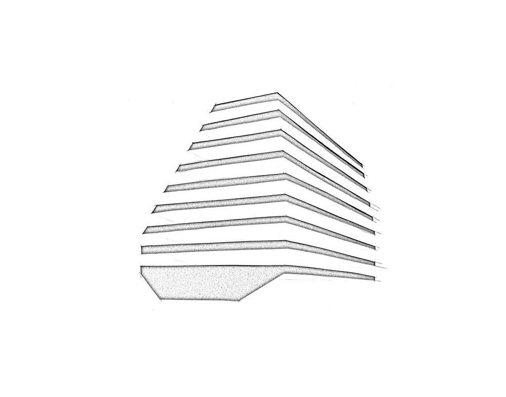180212-Sketch Cutout.jpg