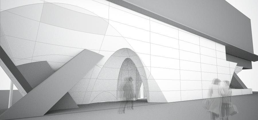RENDER 2.jpg