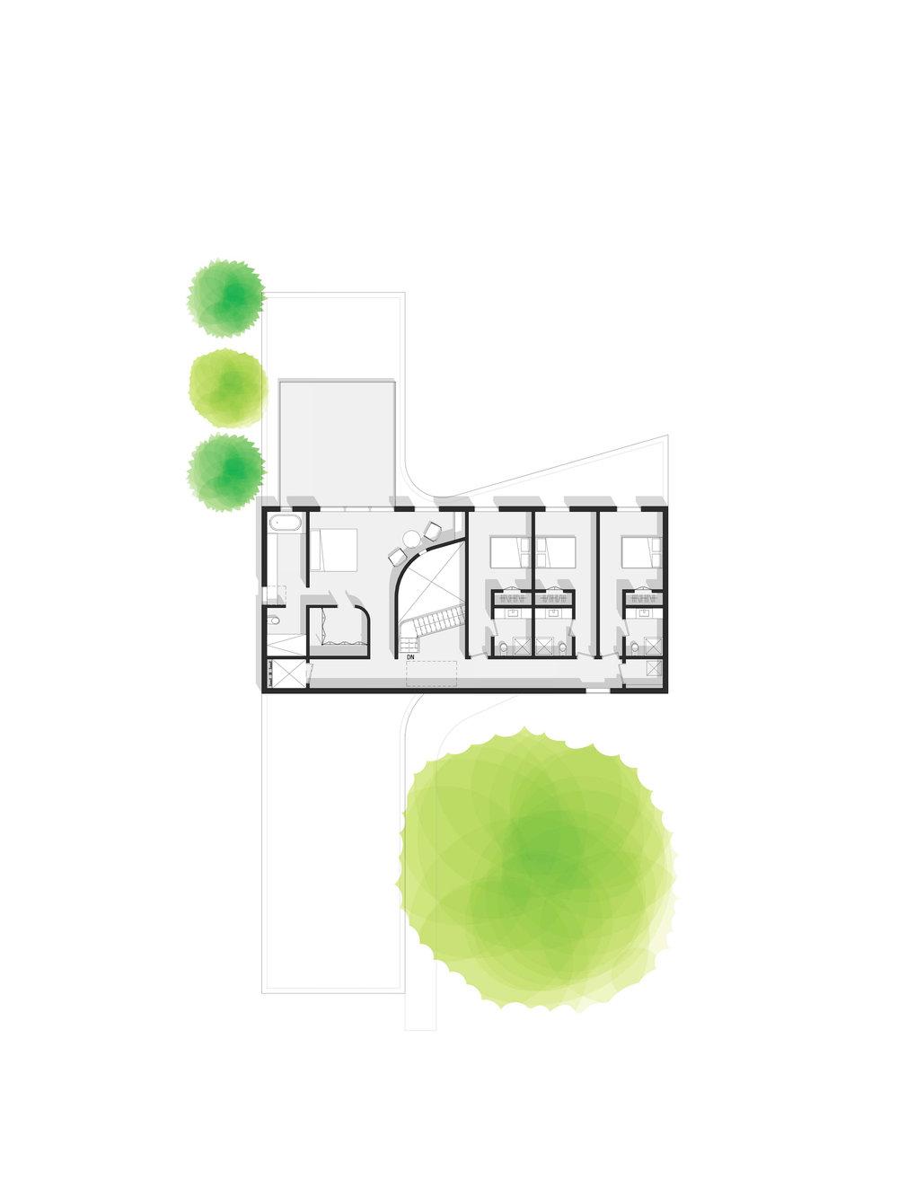 PLAN - LEVEL 2.jpg
