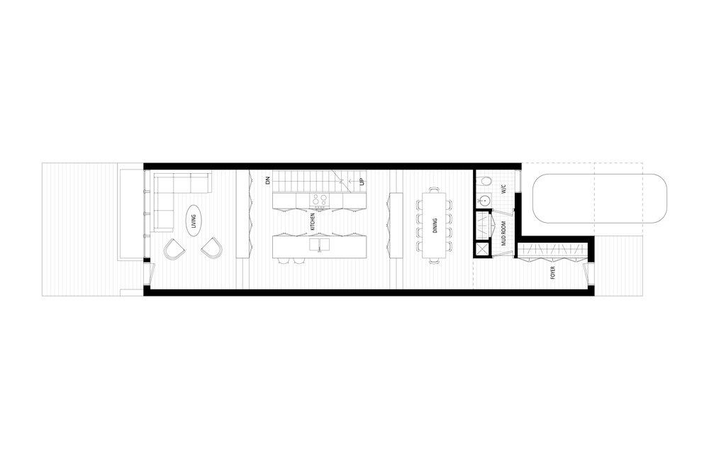 Plan L1-01-01.jpg