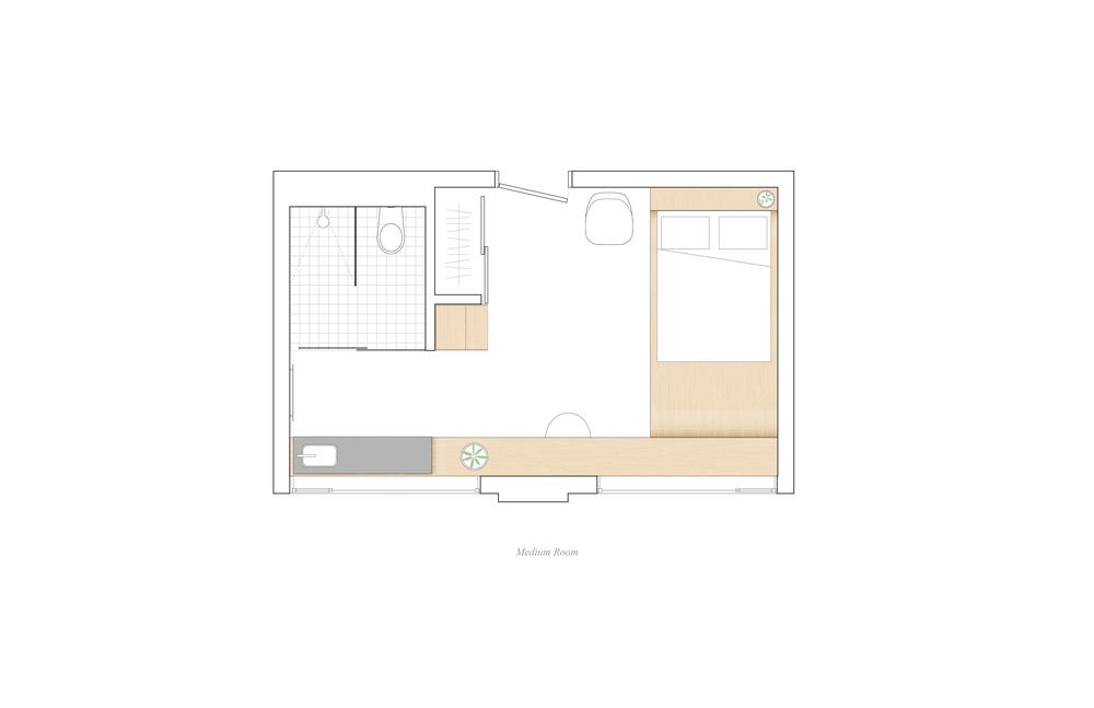 Medium Room-01.png
