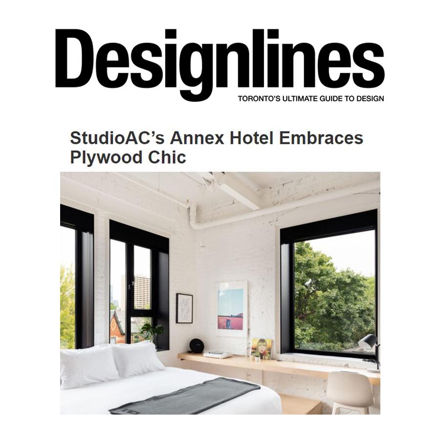 Designlines Annex.jpg