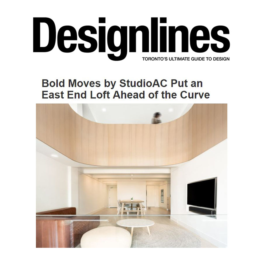 Designlines Pape.jpg