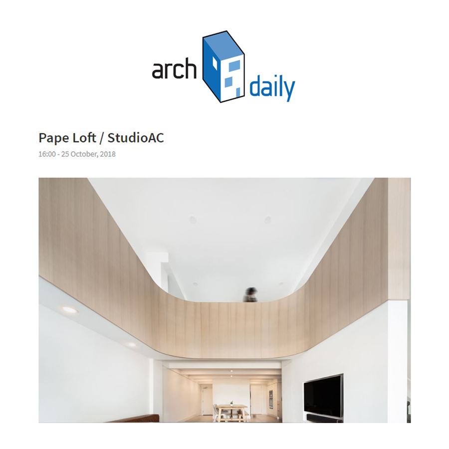 ArchDaily Pape.jpg