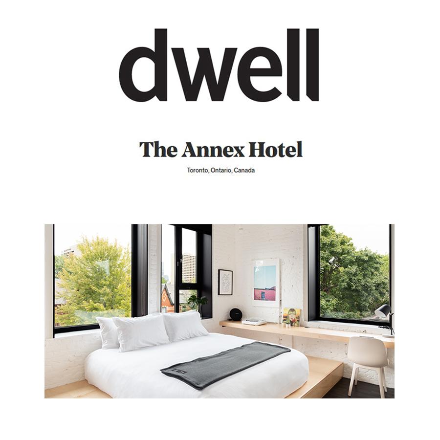 Dwell Annex.jpg