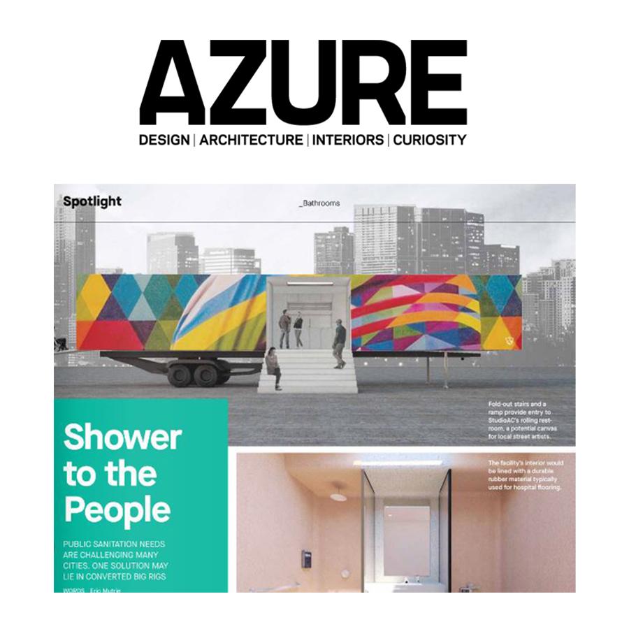 Azure World Changers.jpg